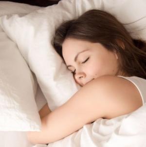 Previše sna smeta zdravlju