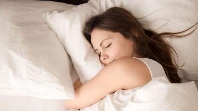 Ljudi koji spavaju duže od devet sati mogu imati veći rizik od moždanog udara