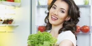Zdravije, ukusnije, jeftinije: Sezonske namirnice koje biste trebali jesti tokom aprila