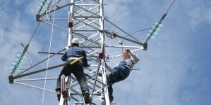 Elektrodistribucija Tuzla: Planska isključenja električne energije