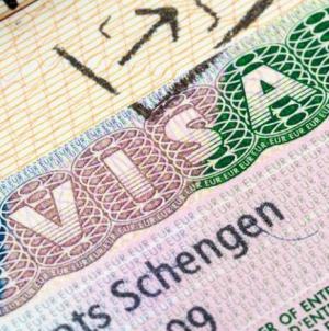 Građani BiH sve češće dobivaju odbijenice za vizu zbog dovoljno stručnih radnika u Njemačkoj