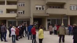 Tuzla: Deset godina čekaju na useljenje u stanove koje su kupili