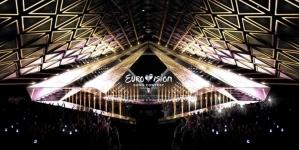 Bh. građani ni ove godine neće moći pratiti prijenos Eurosonga na BHRT-u