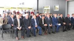 U živiničkoj poslovnoj zoni otvoreno 80 novih radnih mjesta