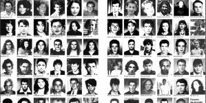 IN MEMORIAM: KAPIJA 1995. – 2019.