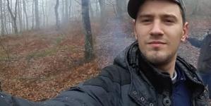 Vlasenica: Policajac u službu došao prije tri mjeseca, pa na poslu ubio oca troje djece
