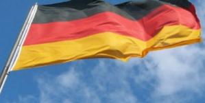 Njemačka vapi za 1,2 miliona radnika: Šta donosi novi zakon o useljavanju