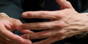 U BiH sve manje djece, sve više razvoda