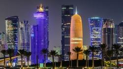 I najbogatijima imamo šta ponuditi: BiH utrostručila izvoz za Katar