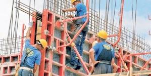 Pročitajte kolike su prosječne plaće zaposlenih u realnom sektoru u BiH
