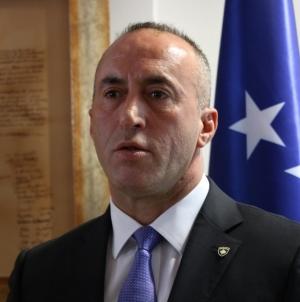 """Haradinaj: Neka je svima jasno da na Kosovu neće biti nikakve """"Dodik države"""""""
