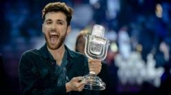 Holandija pobjednik Eurosonga 2019.