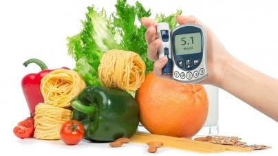 10 recepata za dijabetičare za sve obroke u danu