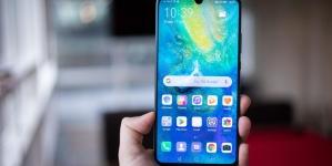 Huawei ostaje bez podrške za operativni sistem Android