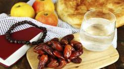 Da zamiriše cijela mahala: Tri prijedloga za iftar