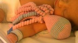 Maloljetničke trudnoće u TK-u sve izraženiji problem