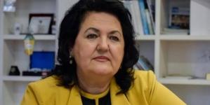 U zadnjih pet godina BiH napustilo 178 hiljada ljudi