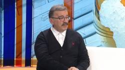 """Miro Lazović o isključenju iz SDP-a BiH: """"Nisam očekivao ovako ishitrenu odluku"""""""