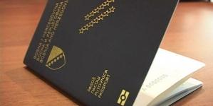 """Državljanstva BiH se odreklo 20.536 osoba, a država je na tome """"zaradila"""""""