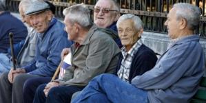 Goruće pitanje u BiH: Hoće li za pet godina biti novca za penzije?