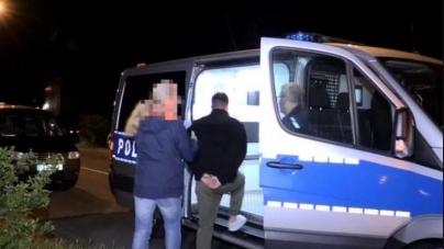 Velika antiteroristička akcija u Njemačkoj: Bosanac jedan od osumnjičenih