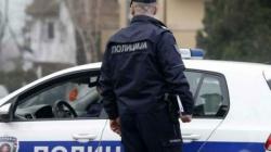 Trostruko ubistvo u Novom Sadu: U stanu pronađeni mrtvi otac, majka i kćerka