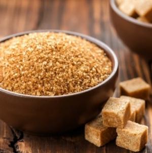 Istina ili mit: Smeđi šećer je bolji izbor od bijelog?