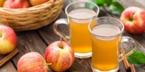 Jabukovo sirće pomoć i rješenje za 10 problema