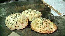 Provjeren recept: Napravite sami odličan ramazanski somun