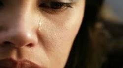 Osobe koje često plaču nisu samo osjetljive – Oni možda imaju nešto posebno u sebi