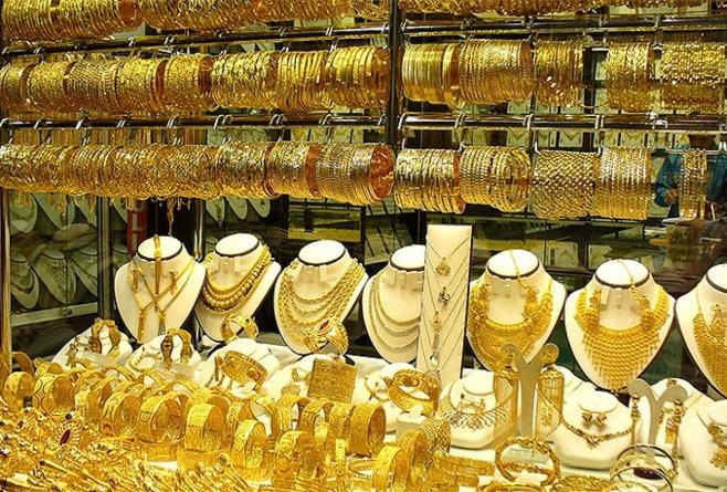 Njemačka kompanija želi da sarađuje sa zlatarima iz BiH
