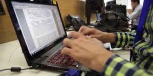 Bh. novinari: Zabrinutost nakon najave Tužilaštva