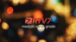 JP RTV 7: Oglas za prijem više radnika u radni odnos