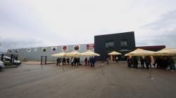U Gračanici otvoren novi proizvodni pogon firme Edo-Slad