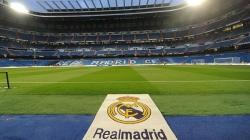 Real potrošio preko 300 miliona eura i oborio sopstveni rekord u junu