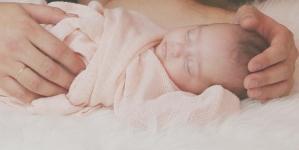 Kako tiho nestajemo: Za 18 godina u nekim kantonima prepolovljen broj novorođenčadi