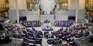 Usvojeni zakoni: Njemačka otvara vrata radnicima