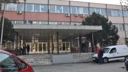 "Filozofski fakultet u Tuzli: Peta TETA konferencija ""Reflect, Reshape, Refresh"""