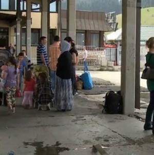 Zašto je strancima lijepo živjeti u BiH, a Bosancima nije: Lako je izabrati BiH za život kad nisi Hrvat, Bošnjak ili Srbin
