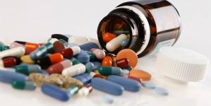 Sniženje cijena za oko 250 lijekova sa Pozitivne liste lijekova TK