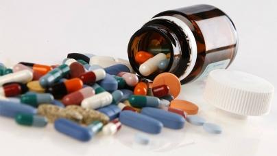 Pacijenti u TK-u ostaju bez lijekova