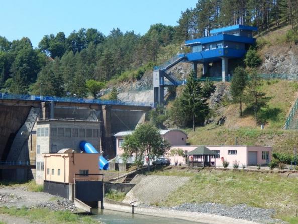 """Projekat """"Modrac 2"""": Izborna godina zaustavila gradnju hidroelektrane?"""
