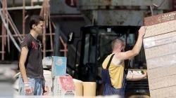 Smailbegović: Sve više radnika odlazi, teško da ih i povećanje plaća može zaustaviti