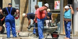 Poštuju li se u BiH osnovna ljudska prava radnika?