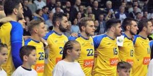 Rukometaši BiH će u žrijebu za Evropsko prvenstvo biti u posljednjem šeširu