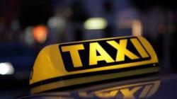 Turistima naplatili 212 KM za 13 kilometara vožnje taksijem
