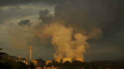 Do kada će građani obolijevati i umirati zbog zagađenja iz termoelektrana?