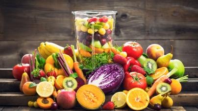 Dva miliona smrtnih slučajeva godišnje povezano s nekonzumiranjem voća i povrća