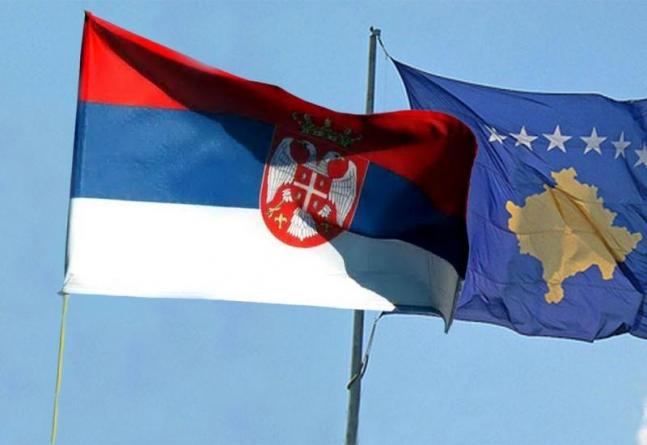 Građani Srbije iduće godine na referendumu glasaju o (nezavisnom) Kosovu?