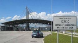 Isplati se kupovati u BiH: Zbog ovoga susjedi hrle u našu zemlju